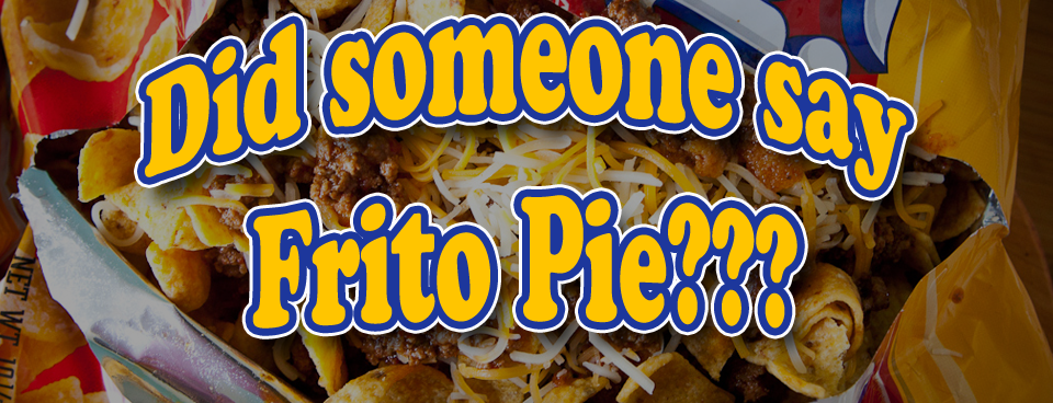 frito pie with 1 hour texas chili steamy kitchen recipes frito pie ...
