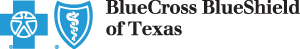//texasstatesociety.org/wp-content/uploads/2017/04/Blue-Cross-Blue-Shield_logo-1.png