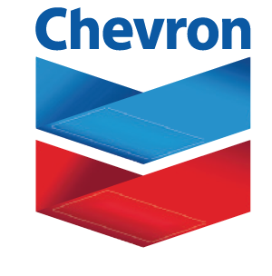 //texasstatesociety.org/wp-content/uploads/2017/04/chevron_logo.png