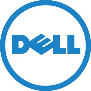 //texasstatesociety.org/wp-content/uploads/2017/04/dell_logo.png