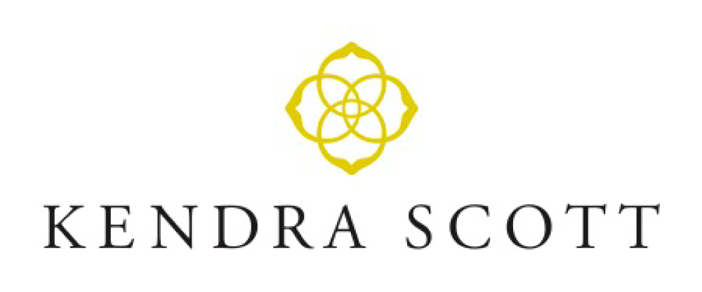 //www.texasstatesociety.org/wp-content/uploads/2017/04/kendra-scott.png
