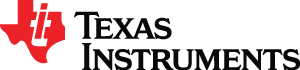 //texasstatesociety.org/wp-content/uploads/2017/04/texasinst_logo.png