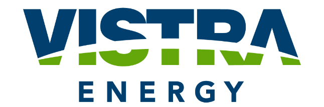 //www.texasstatesociety.org/wp-content/uploads/2017/04/vistra-energy.png