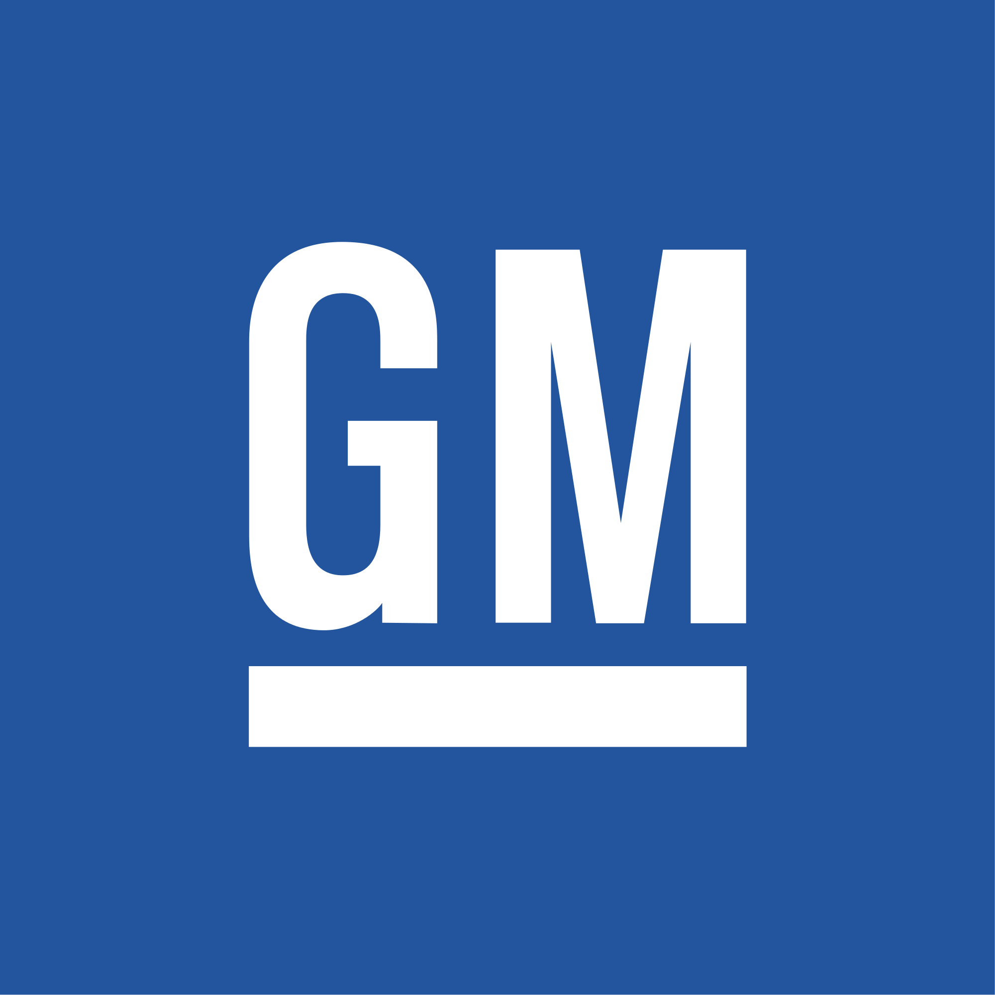 //www.texasstatesociety.org/wp-content/uploads/2019/02/General-Motors-logo-old-2000x2000.png