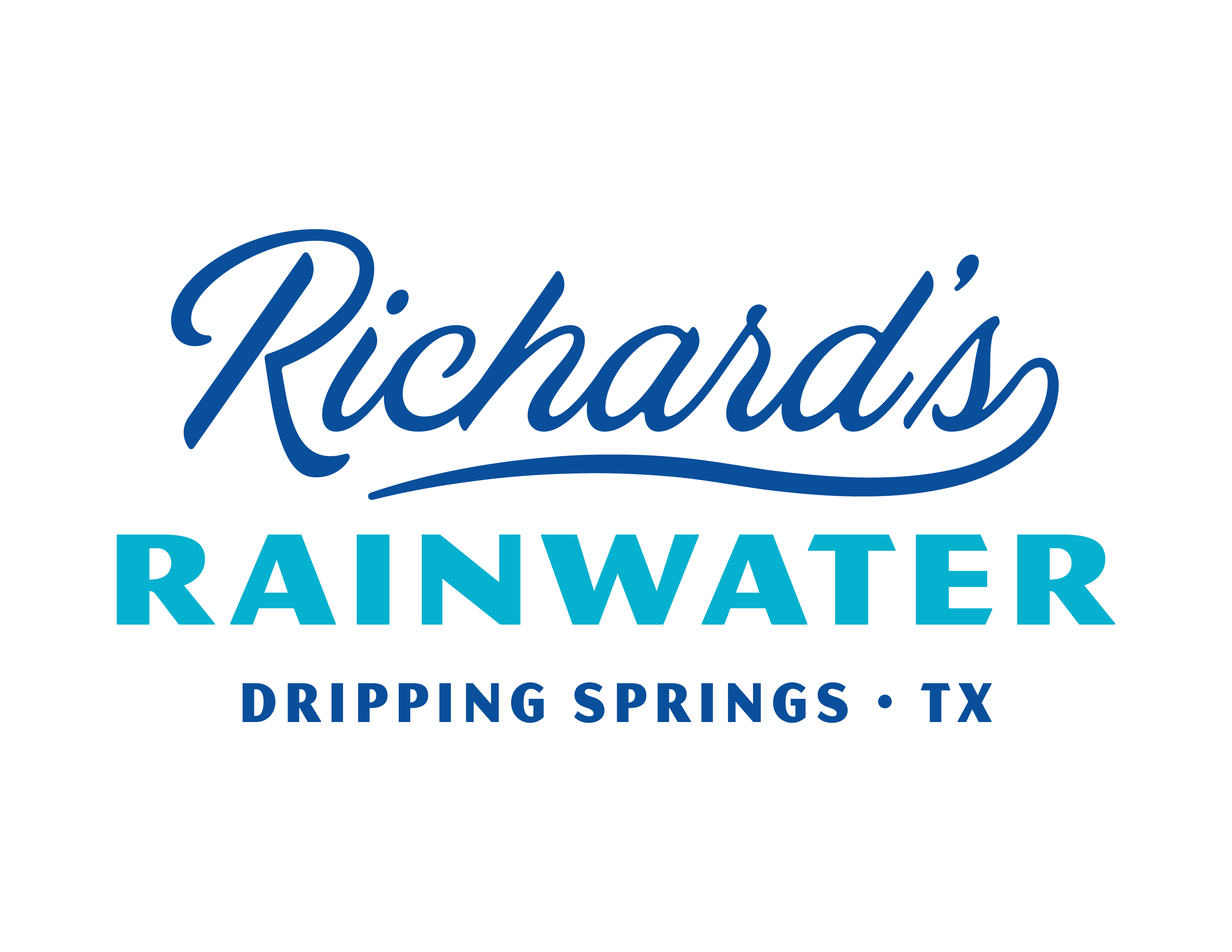//www.texasstatesociety.org/wp-content/uploads/2019/02/richards-rainwater.png
