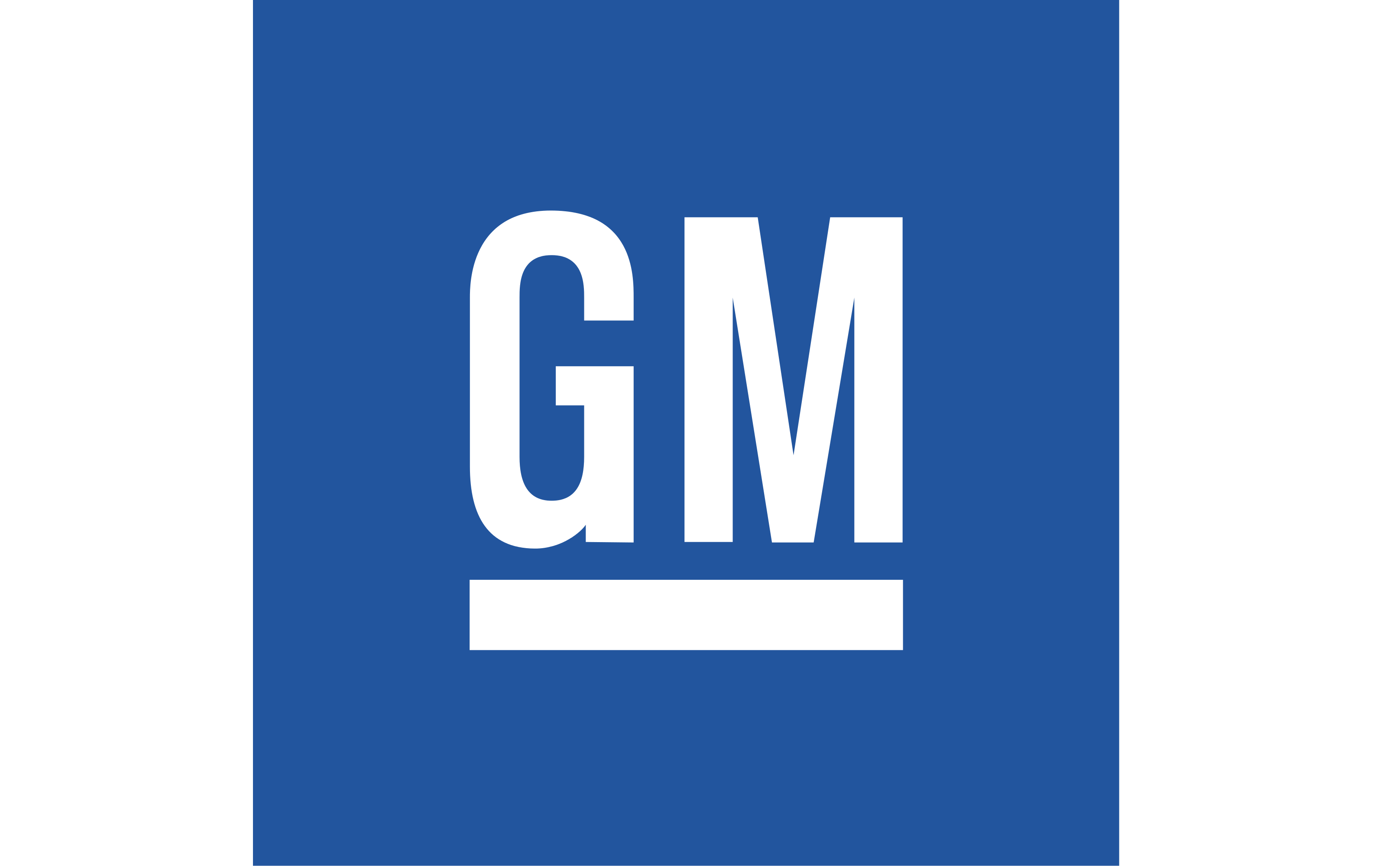 //www.texasstatesociety.org/wp-content/uploads/2019/07/General-Motors-logo-old-2000x2000.png