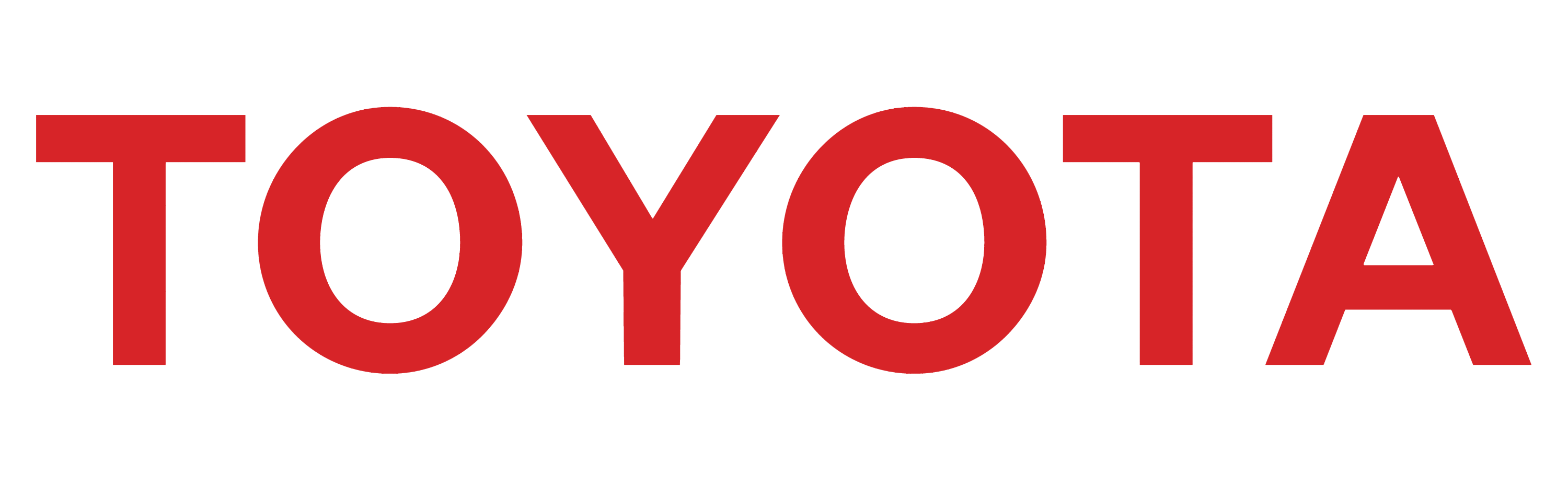 //www.texasstatesociety.org/wp-content/uploads/2019/07/Toyota-text-logo-3000x550-1.png