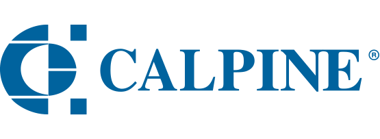 //www.texasstatesociety.org/wp-content/uploads/2019/07/calpine-brand.png