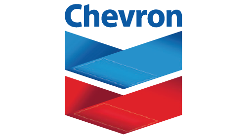 //www.texasstatesociety.org/wp-content/uploads/2019/07/chevron_logo-1.png