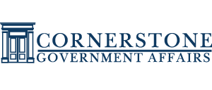 //www.texasstatesociety.org/wp-content/uploads/2019/07/cornerstone_logo.png