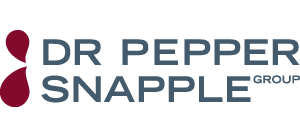//www.texasstatesociety.org/wp-content/uploads/2019/07/drpepper_logo.png