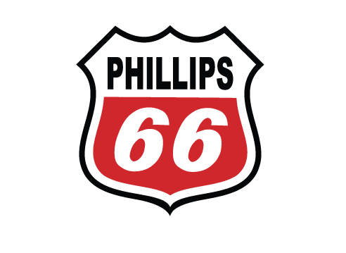 //www.texasstatesociety.org/wp-content/uploads/2019/07/phillips_logo-1.png