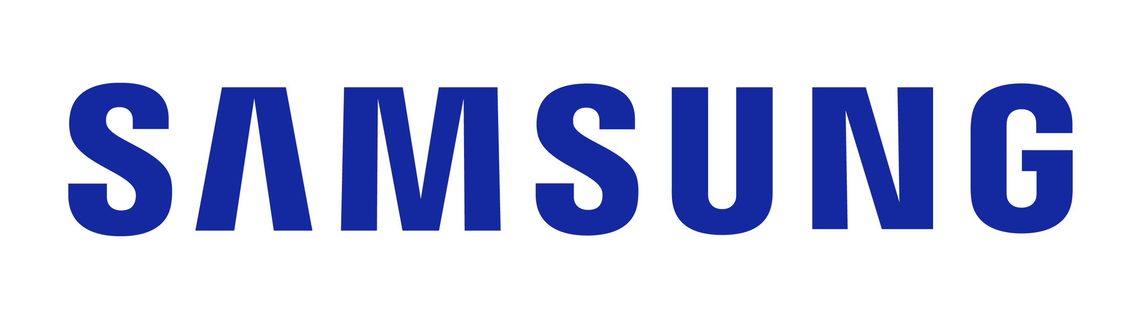 //www.texasstatesociety.org/wp-content/uploads/2019/07/samsung_logo_PNG9.png