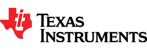 //www.texasstatesociety.org/wp-content/uploads/2019/07/texasinst_logo.png
