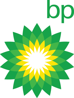 //texasstatesociety.org/wp-content/uploads/2017/04/bp_logo.png
