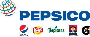 //texasstatesociety.org/wp-content/uploads/2017/04/pepsi_logo.png