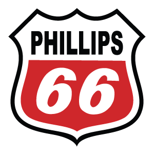 //texasstatesociety.org/wp-content/uploads/2017/04/phillips_logo.png