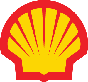 //texasstatesociety.org/wp-content/uploads/2017/04/shell_logo.png