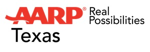 //www.texasstatesociety.org/wp-content/uploads/2018/01/AARP-Texas-Logo-Red-2018.jpg