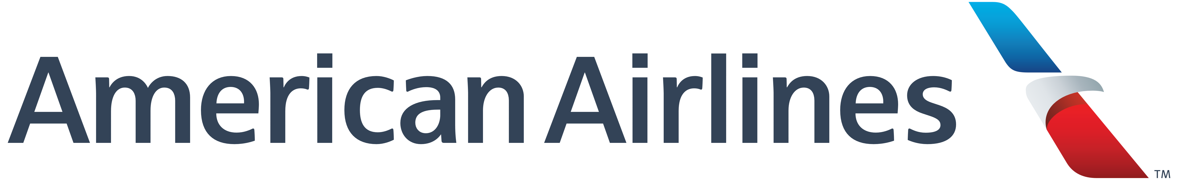 //www.texasstatesociety.org/wp-content/uploads/2018/05/American_Airlines_logo.png