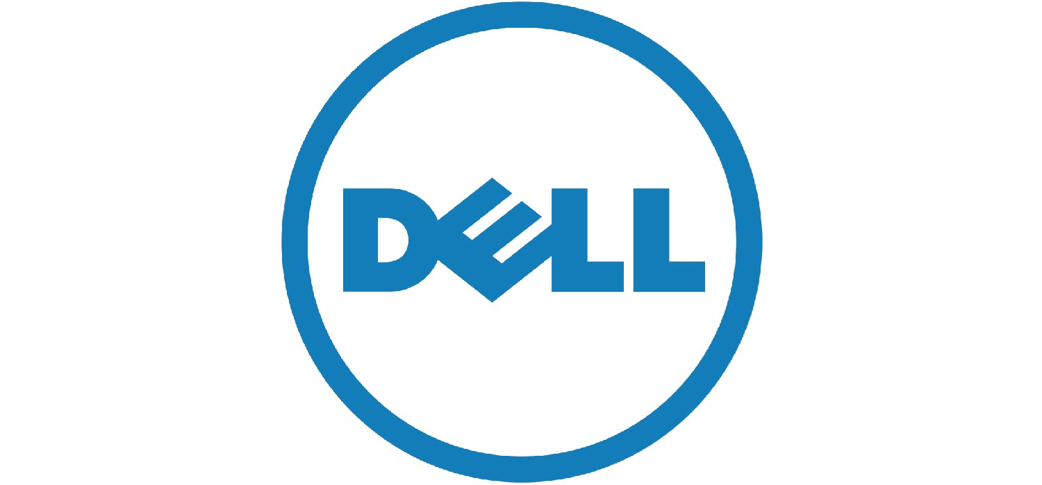 //www.texasstatesociety.org/wp-content/uploads/2020/02/dell-logo-01-3.jpg