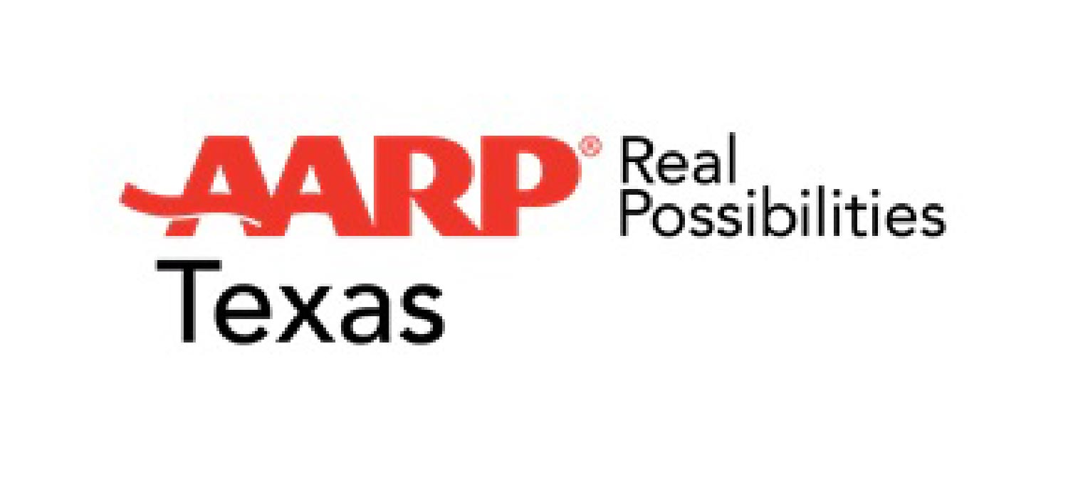 //www.texasstatesociety.org/wp-content/uploads/2020/02/logos-thumbs_aarp.jpg