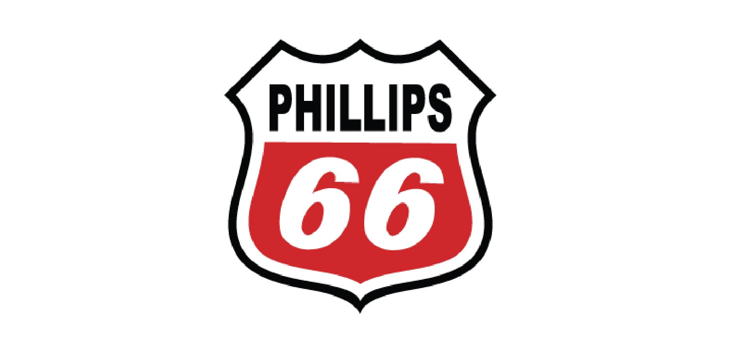 //www.texasstatesociety.org/wp-content/uploads/2020/02/logos-thumbs_phillips-66.jpg