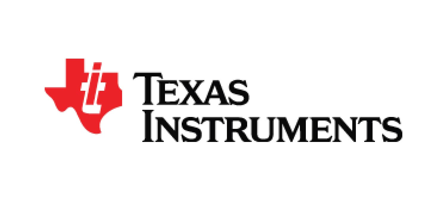 //www.texasstatesociety.org/wp-content/uploads/2020/02/logos-thumbs_texas-instruments.jpg