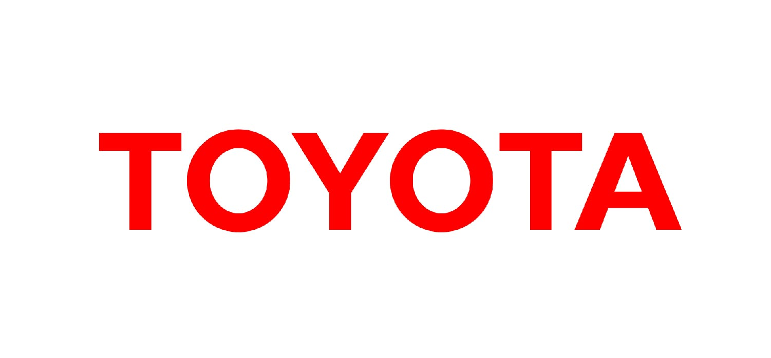 //www.texasstatesociety.org/wp-content/uploads/2020/02/logos-thumbs_toyota.jpg