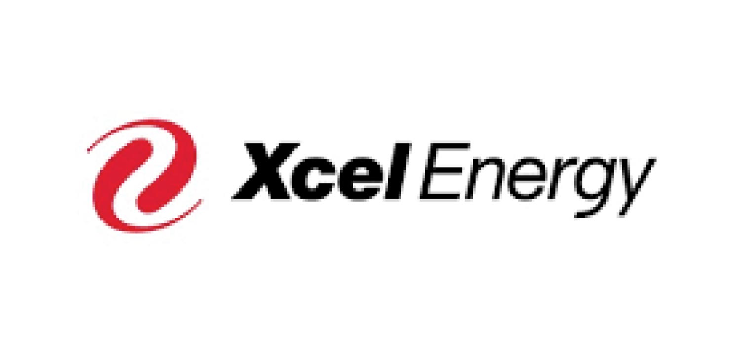 //www.texasstatesociety.org/wp-content/uploads/2020/02/logos-thumbs_xcelenergy.jpg